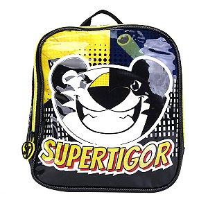 Lancheira Térmica - Tigor T Tigre - Super Tigor - Pacific