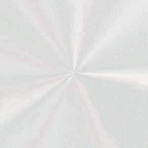 Saco celofane incolor 8x25cm com 50 unidades - Packpel