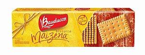Biscoito Maizena 170g - Bauducco