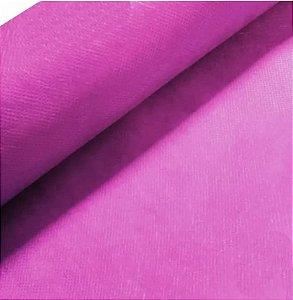 TNT Liso Pink 1m x 1,40m