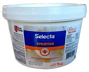 Emustab Selecta 1kg