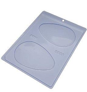 Forma Acetato Ovo Tablete Tipo 250g (Ref 9858) -  BWB