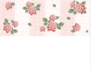 Saco Celofone para Cesta Swet Roses 1un - Packpel