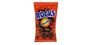 Rocks Ovomaltine 40g - Arcor