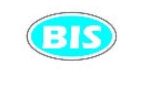Etiqueta Adesivo Decorativo Bis- Eticol