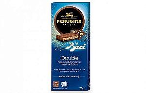 Chocolate Perugina Baci dark com avelã caramelizadas 150g - Importado da Italia