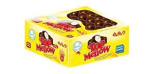 Top Mellow com 50 unidades - Jazam