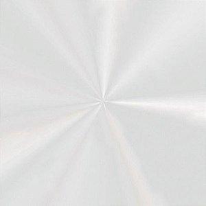 Saco celofane incolor 18x30cm c/ 50 unid.