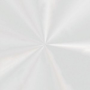 Saco celofane incolor com 50 unidades de 11x19,5cm - Packpel