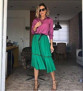 Camisa Lorenna