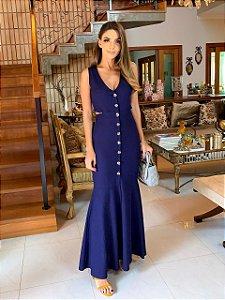 Vestido Katarina