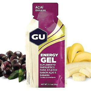 Gel Isotônico GU Energy 32g