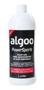 Desengraxante Power Sports 1L - Algoo