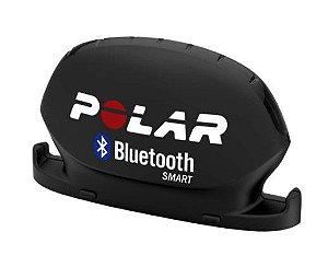 Sensor de Cadência Bluetooth Smart - Polar