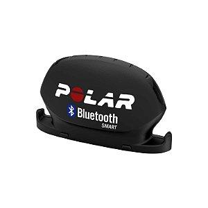 Sensor de Velocidade Bluetooth Smart - Polar