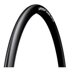 Pneu 28-622 (700x28c) Dynamic Sport Black TS - Michelin FR