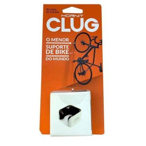 Suporte p/ Bicicleta Speed Clug 23-32mm