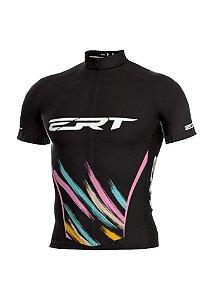 Camisa Classic Paint - ERT