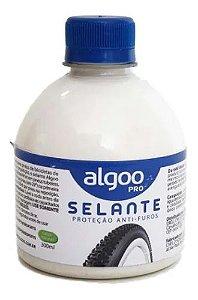 Selante para Proteção Anti-furo 300ml - Algoo