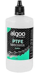 Lubrificante PTFE Úmido 200ml - Algoo