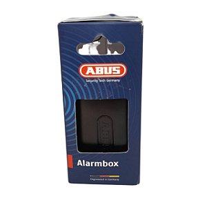 Cadeado Alarmbox BU - Abus