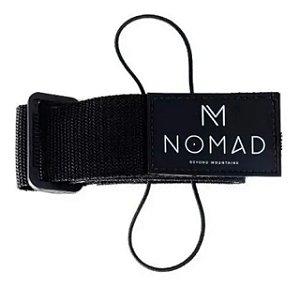 Fita Wrap p/ Kit Reparo 43x5cm Preto - Nomad
