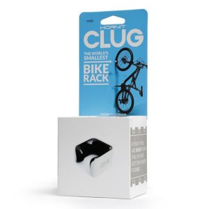 Suporte Para Bicicleta MTB 44-57mm - Clug