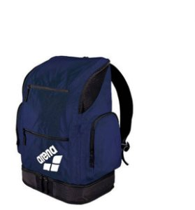 ARENA MOCHILA SPIKY 2 L BACKPACK X-PIVOT
