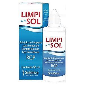 Limpisol