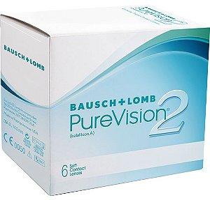 PureVision®2