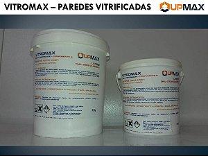 VITROMAX - UPMAX - Paredes Vitrificadas [1,065Kg]