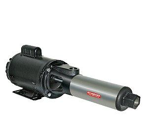 BOMBA SCHNEIDER BT40505E7 0.5CV MONOFAS
