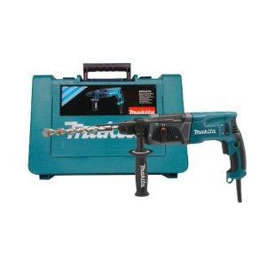 MARTEL.MAKITA HR2470 24MM 800W  (IMP)
