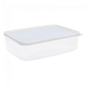 CAIXA PLAST.05.60L 213 PLASUTIL FRE/MICR