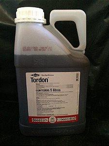 TORDON PASTAGEM 2.4D C/05LT