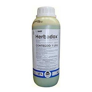 HERBADOX 400 EC C/01LT