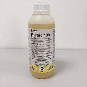 FASTAC 100 C/1000ML  (IMP)