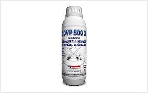 D.D.V.P.  500CE INSETIMAX