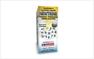 NEWTRINE INSETIMAX 30ML