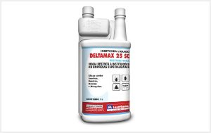 DELTAMAX 25SC C/1000ML  INSETIMAX  TN