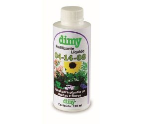 DIMY FERTILIZANTE 04.14.08 C/120ML