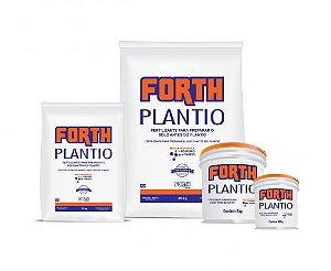 FORTH PLANTIO C/03K