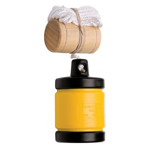 PRUMO TRAMONTINA PLAST.500GR 43180/001