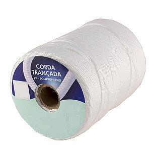 CORDA TRANC. PP 03.0MM