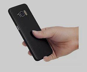 Capa 360 Samsung / S8 S9 S9 Plus S8 Plus + 2 Películas