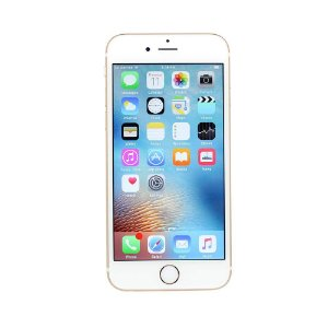 IPHONE 6 32GB 1688 BRANCO