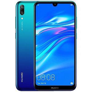 HUAWEI Y7 32GB 2019