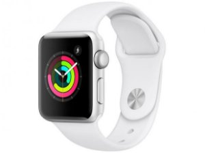 APPLE WATCH S3 GPS