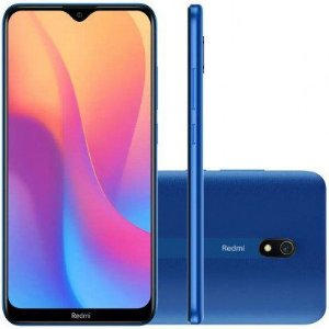 Xiaomi redmi 8 A 32GB
