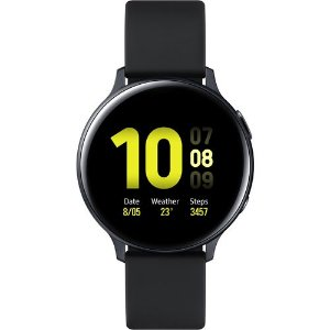 SAMSUNG WATCH ACTIVE 2